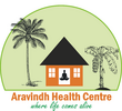 Aravindh Health Centre